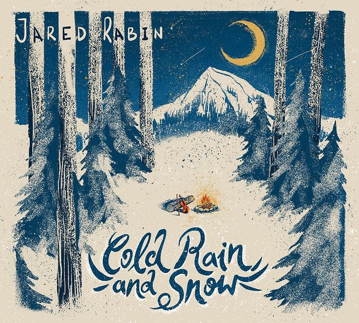 Cold_Rain_and_Snow_RGB.jpg