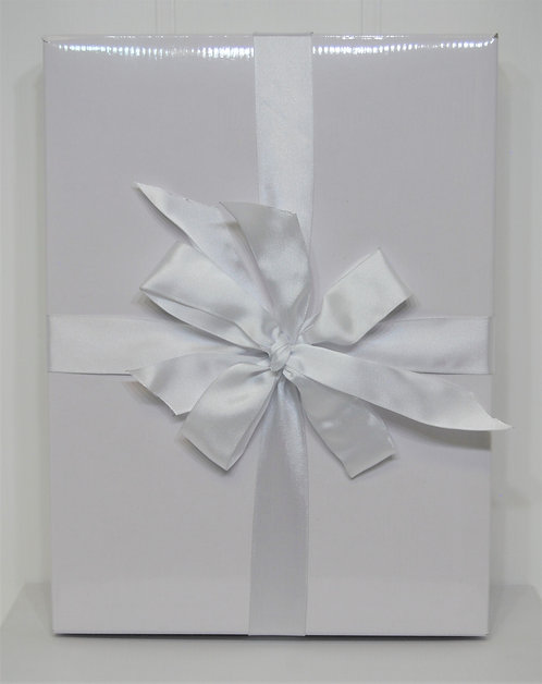 Gift Box Neutral