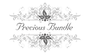Precious-Bundle-Logo_Light_1600x979-pixe