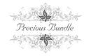 Precious-Bundle-Logo_Light_1600x979-pixe