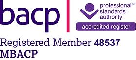 BACP Logo - 48537.png