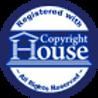 copyrighthouseseal.png
