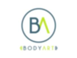 body art.png