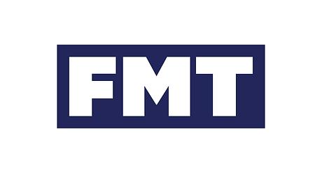 FMT.png