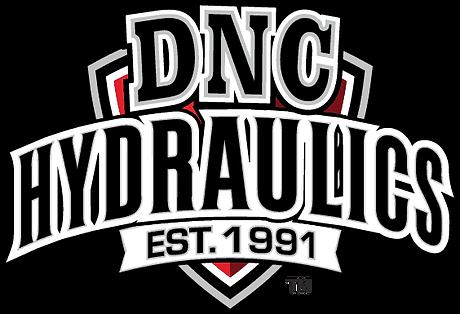 DNC_edited.png