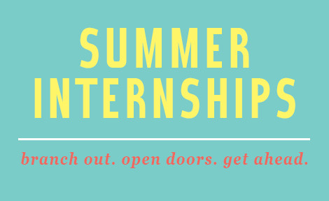 Summer Internship Checkpoint: 5 Key Questions to Help Finish Strong