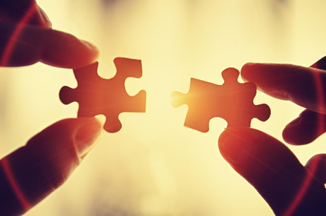 GROWTH & VALUE - Movement Mortgage & the Mgmt. / Leadership Puzzle