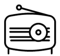 Реклама на радио в Екатеринбурге
