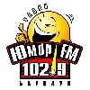 Реклама на Юмор FM