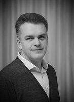 Исполнительный директор Альянс ТВ+ Дворников Евгений