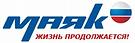 Реклама на радио Маяк
