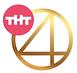 Разместить рекламу на канале ТНТ-4