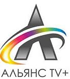 Рекламное агентство Альянс ТВ+