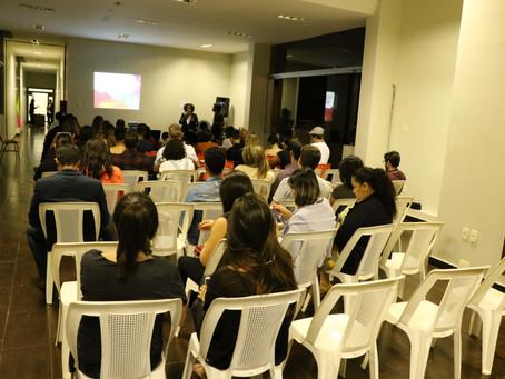 1º Social Meetup de Brasília: empreendedorismo e impacto social