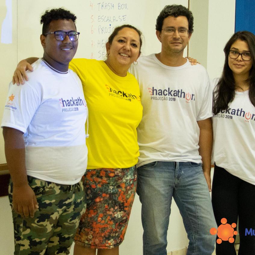 hackathon-projecao-nov-2019-00066