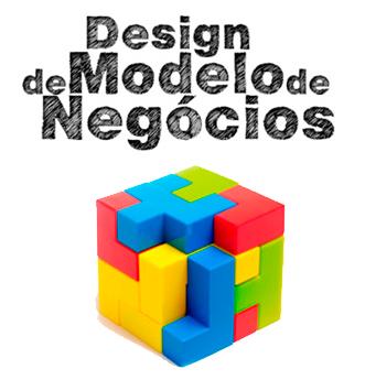 Modelagem de Negócios (Canvas)
