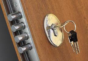 Home lock and key.jpg
