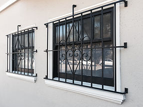 windows with grill steel.jpg