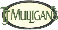 TJ-Mulligans-Bar-and-Grill-logo.png