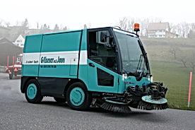 20140301-wischmaschine_2.JPG