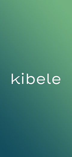 kibelewix.png