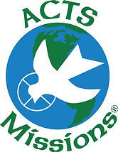ACTS Missions-Color Logo.jpg