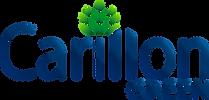 CG New Logo Hi Res.png