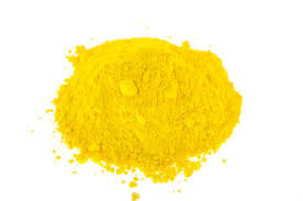 FD&C Yellow 5 Powder (WS)