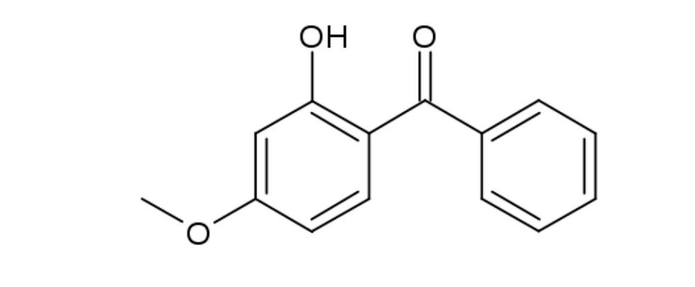 Benzophenone 3