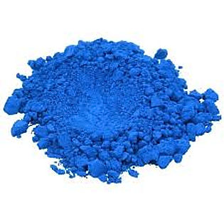 FD&C Blue 1 Powder (WS)