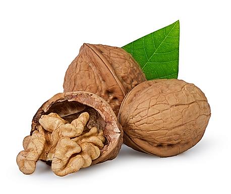 Walnut Oil - Organic