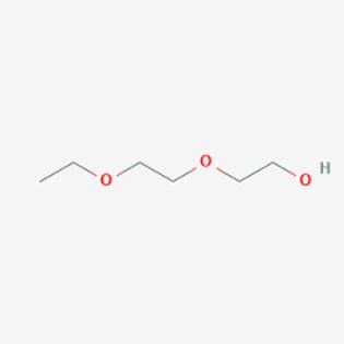 Eyhoxydiglycol (Tan Accelerator)