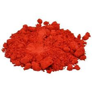 FD&C Red 40 Powder (WS)