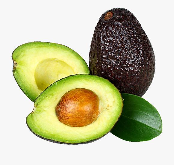 Avocado Oil - Organic