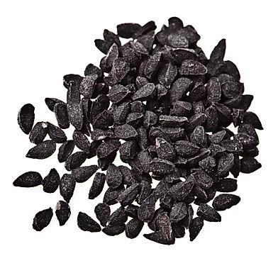 Black Cumin Seed Oil - Organic