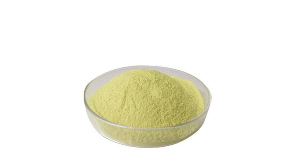 Vitamin A Acetate (Granular)