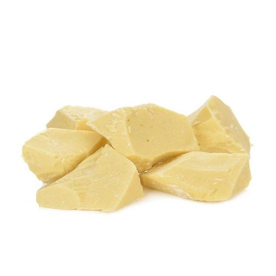 Cocoa Butter (Bulk)