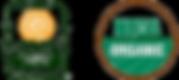 organic_certified.png