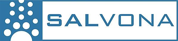 Salvona-logo.jpg