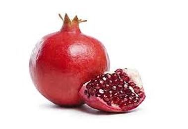 Pomegranate Oil - Organic