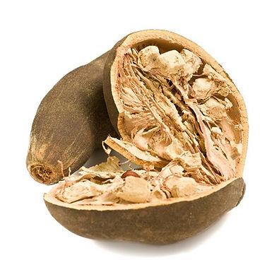 Baobab Oil - Organic