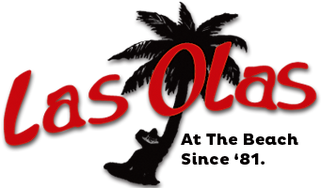 Las Olas Logo.png