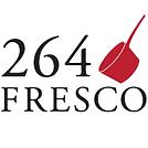 264 Fresco Logo.png