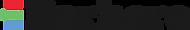 Barhero%20Logo%20Loo%20Export_edited.png