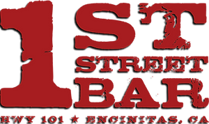 1st Street Bar Logo.png