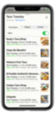 Taco Tuesday Map List View7.jpg