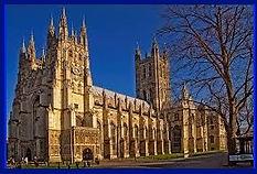 Canterbury c.jpg