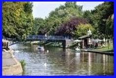 HYTHE CANAL.jpg