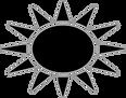 Unique SUN.png