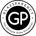 Glassparency.png